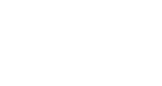 The Bike Surgeon Carbondale